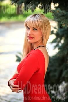 Tanya von Zaporozhye 34 jahre - Fotoshooting. My wenig öffentliches foto.