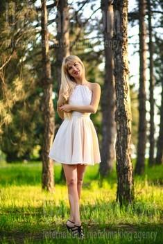 Tanya von Zaporozhye 34 jahre - gutherziges Mädchen. My wenig öffentliches foto.