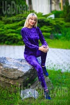Tanya von Zaporozhye 34 jahre - kreative Bilder. My wenig öffentliches foto.