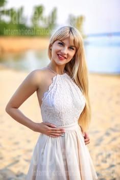 Tanya von Zaporozhye 34 jahre - intelligente Frau. My wenig öffentliches foto.