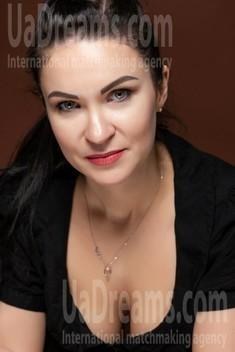 Vera von Kremenchug 37 jahre - heiße Frau. My wenig öffentliches foto.