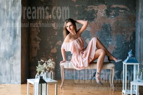 Lucy von Cherkasy 27 jahre - wartet auf dich. My wenig öffentliches foto.