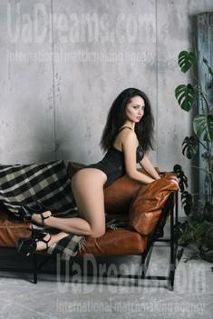Victoria von Cherkasy 30 jahre - schöne Frau. My wenig öffentliches foto.