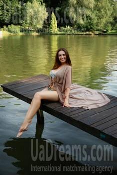 Ivanka von Lviv 33 jahre - Fotogalerie. My wenig öffentliches foto.