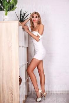 Julichka von Zaporozhye 42 jahre - romatische Frau. My wenig öffentliches foto.