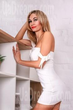 Julichka von Zaporozhye 41 jahre - es ist mir. My wenig öffentliches foto.