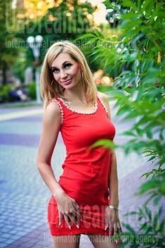 Julichka von Zaporozhye 42 jahre - single russische Frauen. My wenig öffentliches foto.