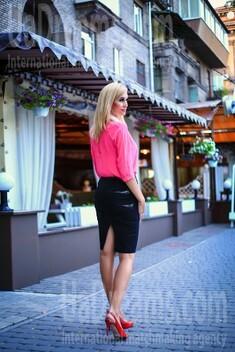 Julichka von Zaporozhye 42 jahre - Fotogalerie. My wenig öffentliches foto.