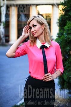 Julichka von Zaporozhye 42 jahre - sich vorstellen. My wenig öffentliches foto.