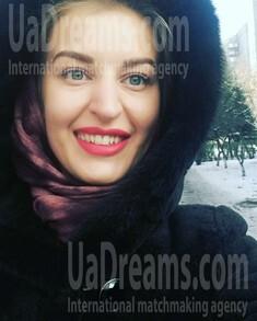 Svetlana von Dnipro 29 jahre - sexuelle Frau. My wenig öffentliches foto.