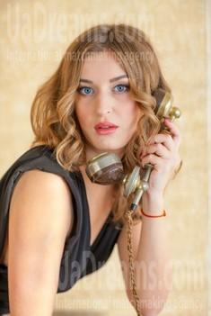 Svetlana von Dnipro 28 jahre - tolle Fotoschooting. My wenig öffentliches foto.