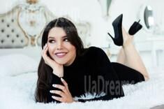 Natali von Ivano-Frankovsk 21 jahre - single Frau. My wenig öffentliches foto.