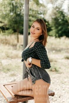 Iryna von Ivano-Frankovsk 22 jahre - es ist mir. My wenig öffentliches foto.