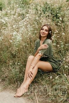 Iryna von Ivano-Frankovsk 22 jahre - romantisches Mädchen. My wenig öffentliches foto.