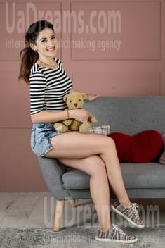 Lyudmila von Poltava 31 jahre - sie lächelt dich an. My wenig öffentliches foto.
