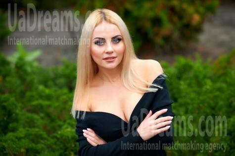 Kate von Kremenchug 32 jahre - nach Beziehung suchen. My wenig öffentliches foto.