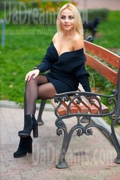 Kate von Kremenchug 32 jahre - unabhängige Frau. My wenig öffentliches foto.