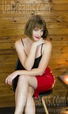 Liuba von Sumy 29 jahre - sexuelle Frau. My wenig öffentliches foto.