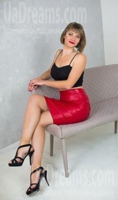 Liuba von Sumy 29 jahre - Ehefrau für dich. My wenig öffentliches foto.