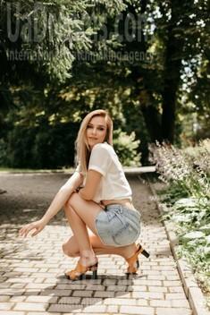Diana von Ivanofrankovsk 23 jahre - natürliche Schönheit. My wenig öffentliches foto.