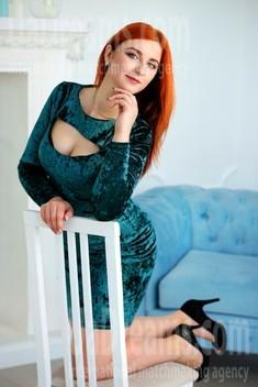 Xenya von Zaporozhye 21 jahre - Ehefrau für dich. My wenig öffentliches foto.