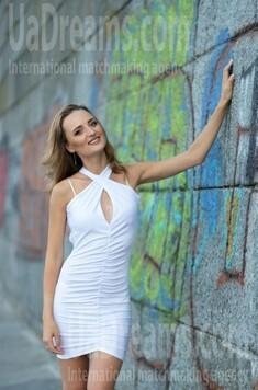 Nadya von Kiev 32 jahre - ein wenig sexy. My wenig öffentliches foto.