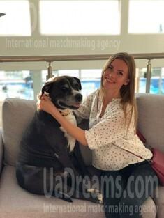 Nadezhda von Kharkov 31 jahre - liebevolle Frau. My wenig öffentliches foto.