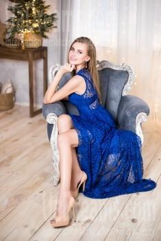 Nadezhda von Kharkov 31 jahre - nach Beziehung suchen. My wenig öffentliches foto.