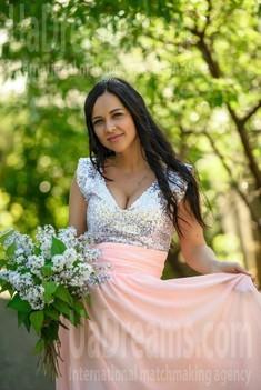 Olga von Sumy 33 jahre - sucht Liebe. My wenig öffentliches foto.