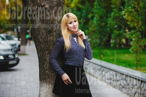 Julia von Kremenchug 34 jahre - nach Beziehung suchen. My wenig öffentliches foto.