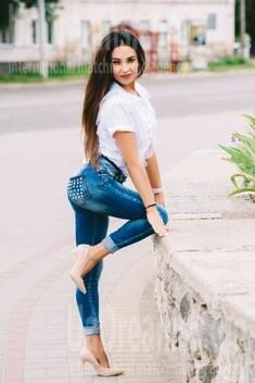 Adelina von Cherkasy 49 jahre - nettes Mädchen. My wenig öffentliches foto.
