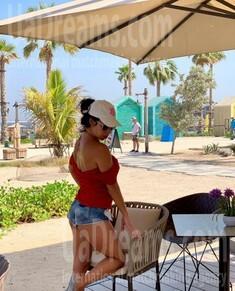 Diana von Sumy 36 jahre - tolles Wetter. My wenig öffentliches foto.