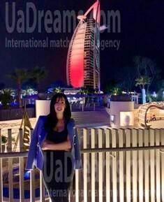 Diana von Sumy 36 jahre - unabhängige Frau. My wenig öffentliches foto.