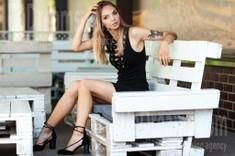Alena von Kremenchug 19 jahre - es ist mir. My wenig öffentliches foto.