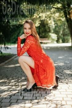 Anastasiya von Ivano-Frankovsk 21 jahre - Mann suchen und finden. My wenig öffentliches foto.