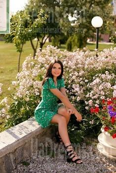 Marie von Sumy 24 jahre - Fotosession. My wenig öffentliches foto.