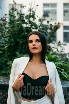 Marie von Sumy 24 jahre - Lieblingskleid. My wenig öffentliches foto.