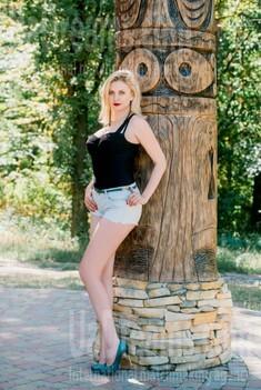 Olya von Cherkasy 33 jahre - aufmerksame Frau. My wenig öffentliches foto.