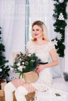 Olya von Cherkasy 33 jahre - gutherzige russische Frau. My wenig öffentliches foto.