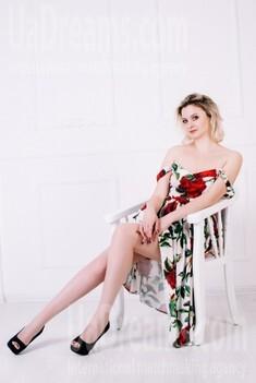 Olya von Cherkasy 33 jahre - Liebe suchen und finden. My wenig öffentliches foto.