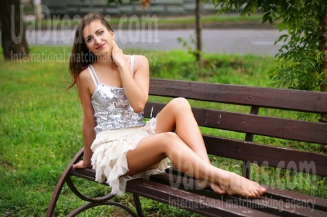 Sandra von Zaporozhye 28 jahre - Fotogalerie. My wenig öffentliches foto.