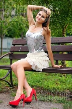 Sandra von Zaporozhye 28 jahre - Fotoshooting. My wenig öffentliches foto.