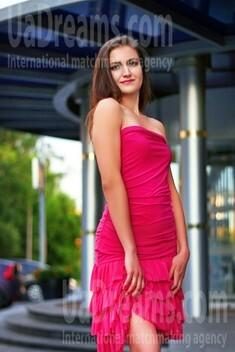 Sandra von Zaporozhye 28 jahre - liebende Frau. My wenig öffentliches foto.