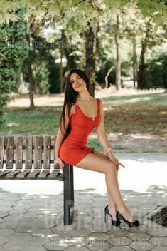 Oksana von Ivanofrankovsk 23 jahre - liebende Frau. My wenig öffentliches foto.