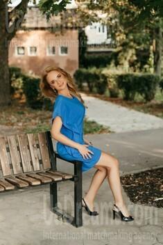 Tetiana von Ivano-Frankovsk 40 jahre - Braut für dich. My wenig öffentliches foto.