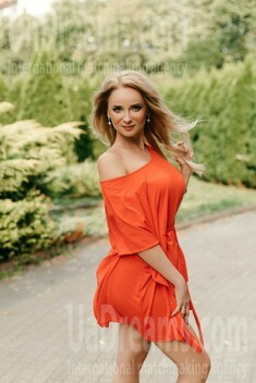 Tetiana von Ivano-Frankovsk 40 jahre - single russische Frauen. My wenig öffentliches foto.