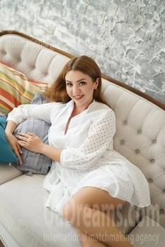 Lyudochka 22 jahre - sexuelle Frau. My wenig öffentliches foto.