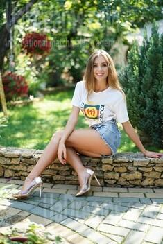 Vlada 18 jahre - Mann suchen und finden. My wenig öffentliches foto.