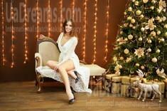 Vlada 19 jahre - Liebe suchen und finden. My wenig öffentliches foto.