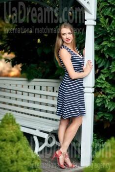 Marina von Cherkasy 34 jahre - wartet auf dich. My wenig öffentliches foto.